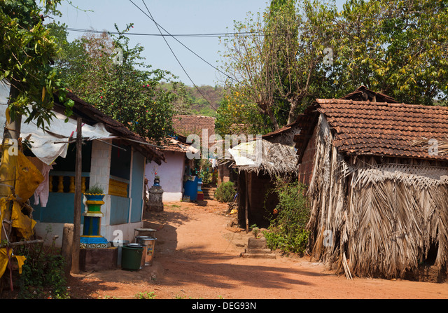 goan tibes India tourism info is a source where you can get the complete list of tribes of goa and collect the information on tribes and castes of goa attitude goa is a places where almost all tribes and casts are subsist their live.