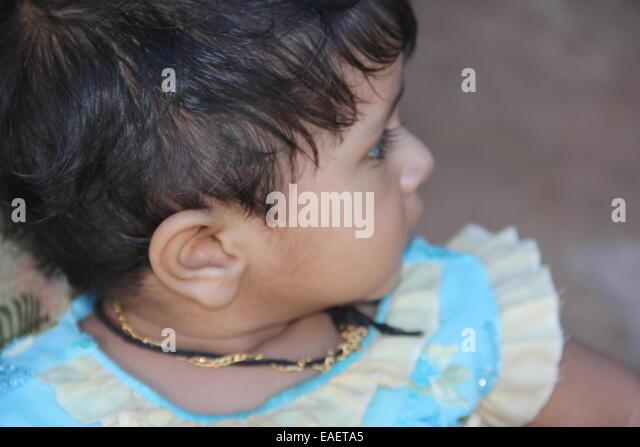 Kerala office very cute girl boss 3