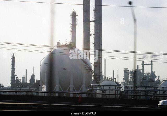 Nj Turnpike Stock Photos Amp Nj Turnpike Stock Images Alamy