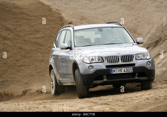 bmw x3 stock photos bmw x3 stock images alamy. Black Bedroom Furniture Sets. Home Design Ideas
