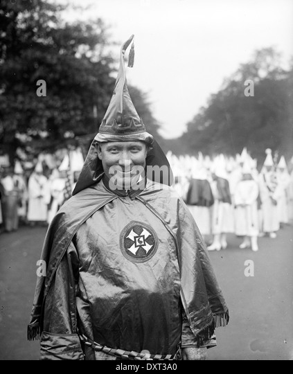 an analysis of the ku klux klan in the united states Browse ku klux klan news, research and analysis from the conversation   how the ku klux klan seized cinema to become a force in america tom rice.