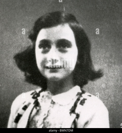 life of anne frank as a victim of the holocaust Emphasis on diverse personal experiences, such as that of anne frank, helps portray the victims as individuals instead of part of a larger number diaries written during the holocaust give voices to the victims - voices that would otherwise have been lost.