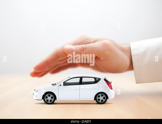 Recommended Coverage For Car Insurance New Car