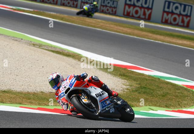 Desmosedici Stock Photos & Desmosedici Stock Images - Alamy