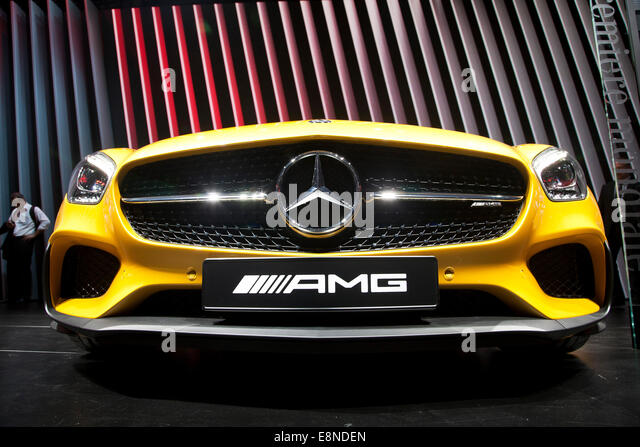 mercedes amg gt stock photos mercedes amg gt stock images alamy. Black Bedroom Furniture Sets. Home Design Ideas