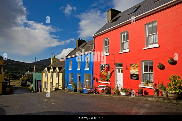 County Seats Stock Photos Amp County Seats Stock Images Alamy