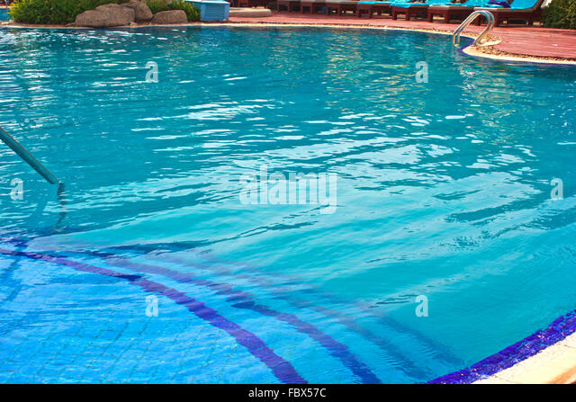 Outdoors Public Swimming Pool Stock Photos Outdoors Public Swimming Pool Stock Images Alamy