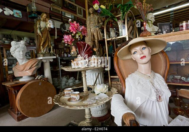 Antique Canada Stock Photos & Antique Canada Stock Images - Alamy