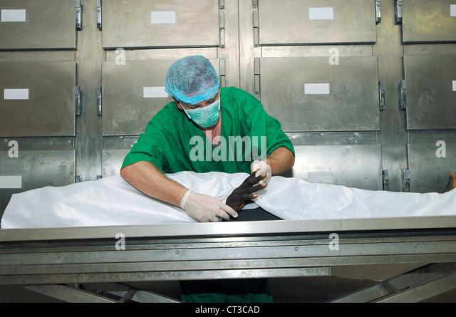 Johns Hopkins Pathology