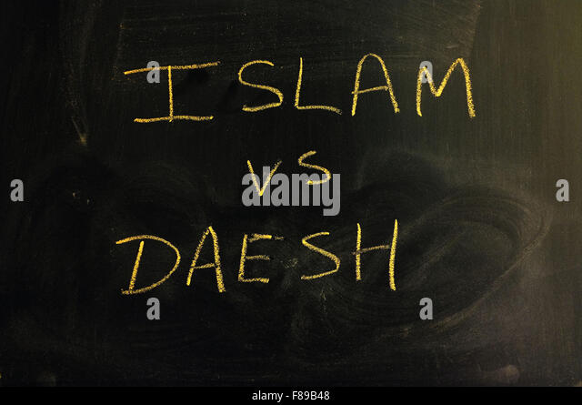 chalk muslim June 2018 casey chalk from a witness in bangkok to a near martyr in karachi  may 2018 richard fafara are islam & democracy compatible may 2018.