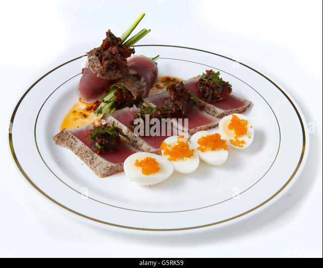 Fish eggs stock photos fish eggs stock images alamy for Fish eggs on sushi