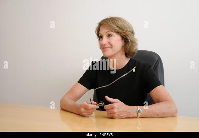 Member Of The Board Stock Photos Amp Member Of The Board