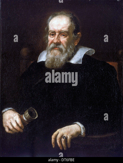 galileo galilei astronomer mathematician 15 february 1564 - 8 january 1642)italian physicist, mathematician, astronomer, who played a major role in the scientific revolution his achievements include.