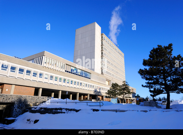 Instruct Outdoor Stock Photos Instruct Outdoor Stock Images Alamy