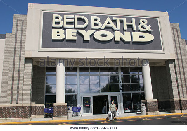 Bed Bath Beyond Westminster Maryland