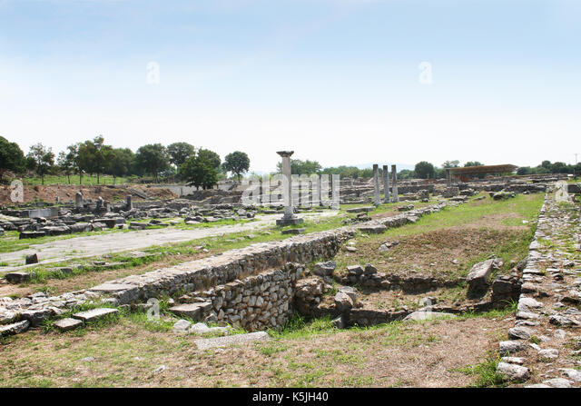 Roman Slave Market Stock Photos & Roman Slave Market Stock ...