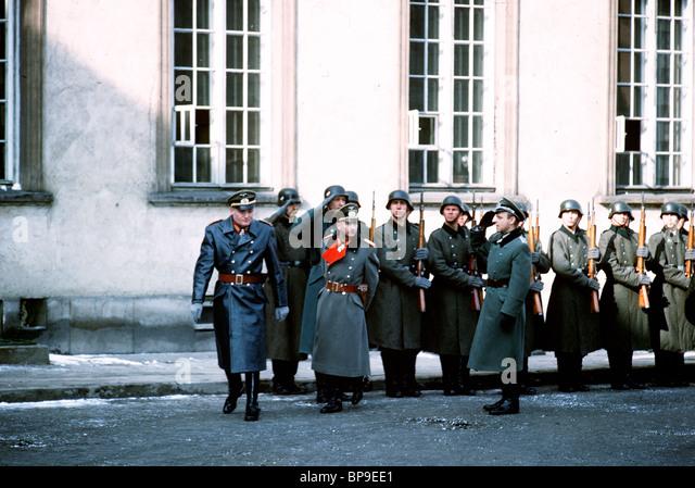 a biography of field marshal erwin rommel jr an american hero Erwin rommel (1891-1944) was the most celebrated german general of ww ii,   a junior infantry officer in ww i promoted to field marshal in 1944, rommel.