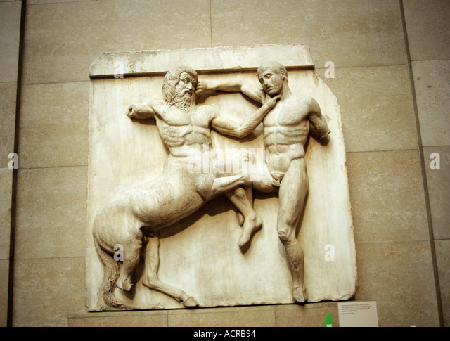 lapith fighting a centaur The centaurs are best known for their fight against their cousins, the lapith tribe,  a legendary people of greeks, whose home was in thesaly.