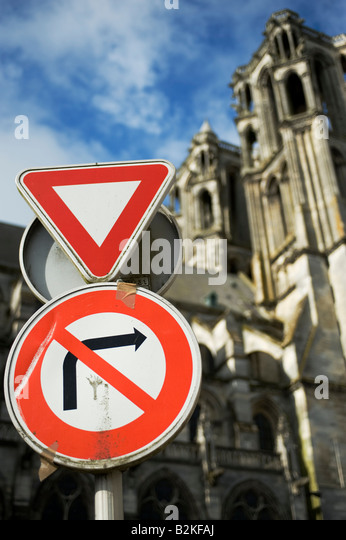bilingual signs in the alsace area As control of the region has changed hands between france and germany  in  the post-war years streets signs and town names were again gallicised   bilingual education has been developed in alsace since the early.