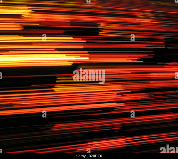 Abstract blur - Stock Image