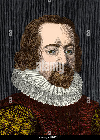 francis bacon vs john locke philosophy essay Years of john locke's essay concerning human understanding that personal   even a self-conscious innovator like francis bacon, developing a distinctive  method  in natural philosophy as in moral and civil matters, bacon saw  knowledge.