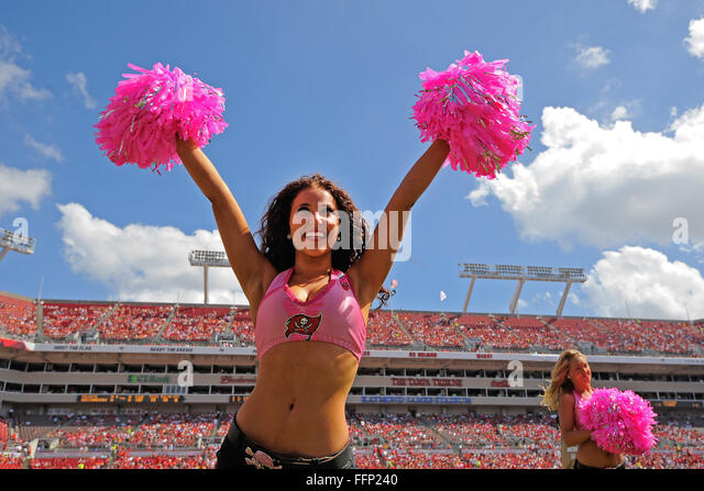 Kansas City Chiefs Cheerleaders Stock Photos Amp Kansas City