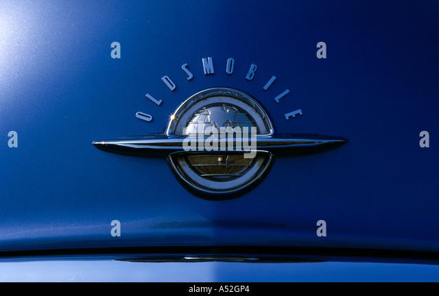 Oldsmobile Rocket Symbol images  Hdimagelib