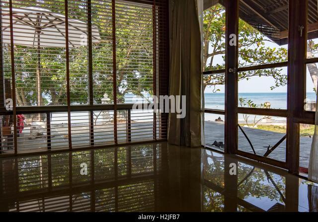 Hotel Yacht Club Koh Samui