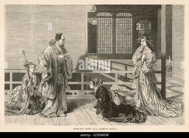 Women and domestic violence in the 19th century