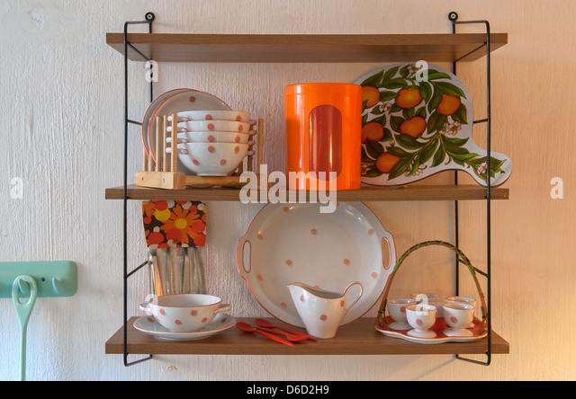 berlin porcelain stock photos berlin porcelain stock images alamy. Black Bedroom Furniture Sets. Home Design Ideas