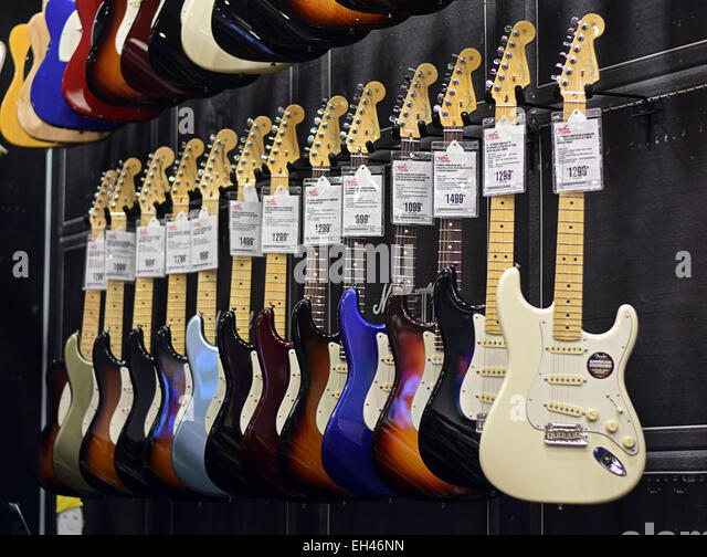Save money on Used Guitars at Guitar Center. All pre-owned items are rated and scored. Buy online or at your local store today!