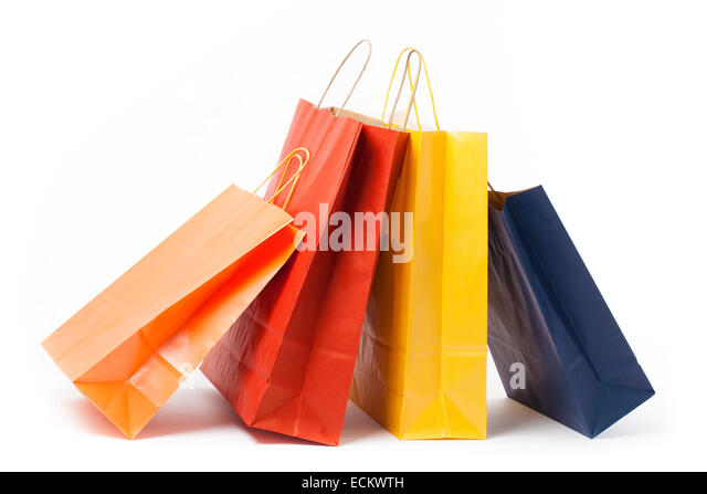 recyclable bags stock photos recyclable bags stock images alamy. Black Bedroom Furniture Sets. Home Design Ideas