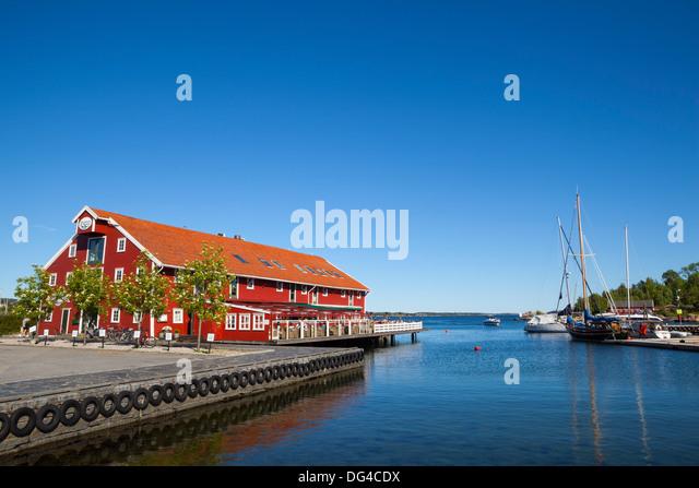 Kristiansand Mature Live