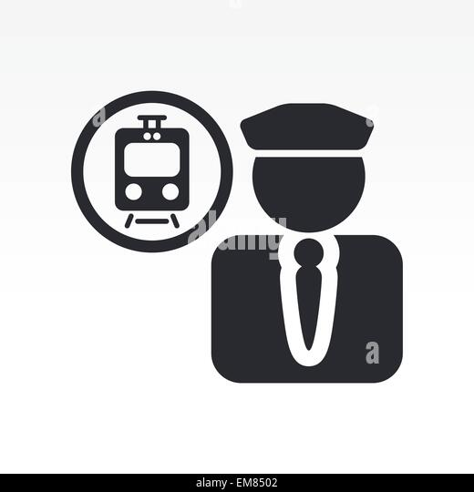 Train conductor dating site