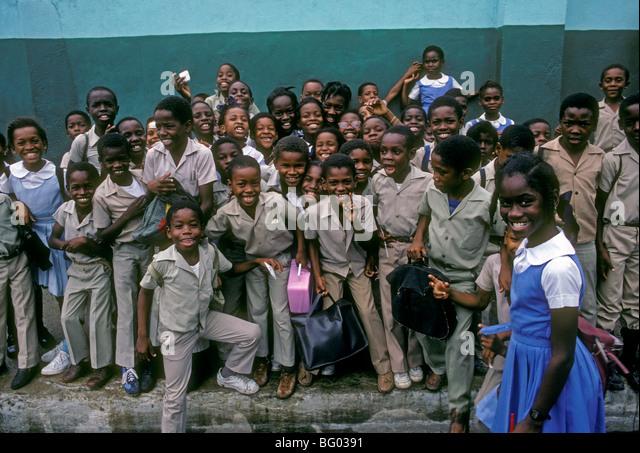 jamaican school students fucking at school