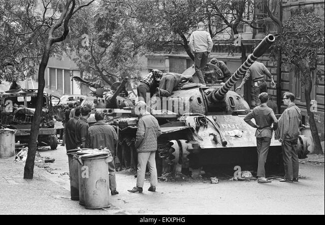 15th Tank Corps (Soviet Union)