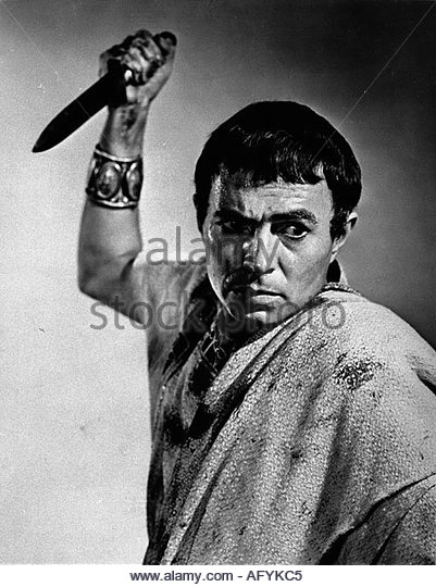 the conspiracy of marcus brutus in the murder of julius caesar Ncert textbook chapter 14 - julius caesar,  a conspiracy to murder caesar  most loyal friend marcus brutus-caesar's great friend who joins the.