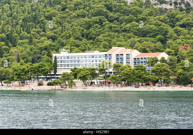 Hotel Aminess Grand Azur Orebic