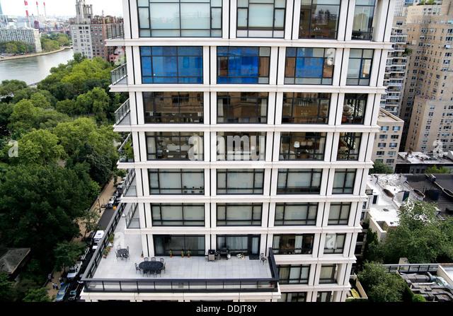 Carl schurz new york stock photos carl schurz new york for 1 gracie terrace new york ny