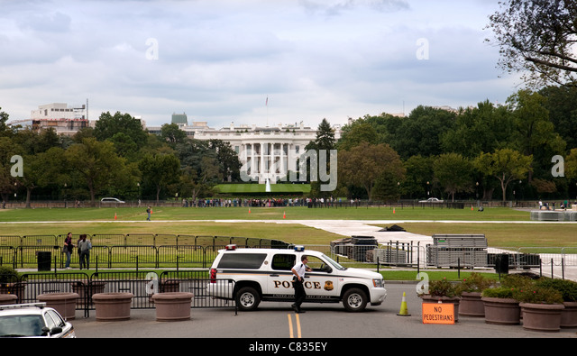 White House Dc Stock Photos & White House Dc Stock Images. Master In Human Resource Management. Social Media Management Agencies. Back Pains Before Period Spokane Pest Control. Medicare Mammogram Coverage Symbol In Java. Assisted Living Pensacola Fl. Raspberry Pi Home Security Income For Lawyers. Refrigeration Doors Manufacturers. Arizona Relocation Guide Html Email Marketing