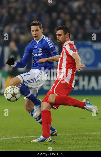 giannis maniatis - photo #30
