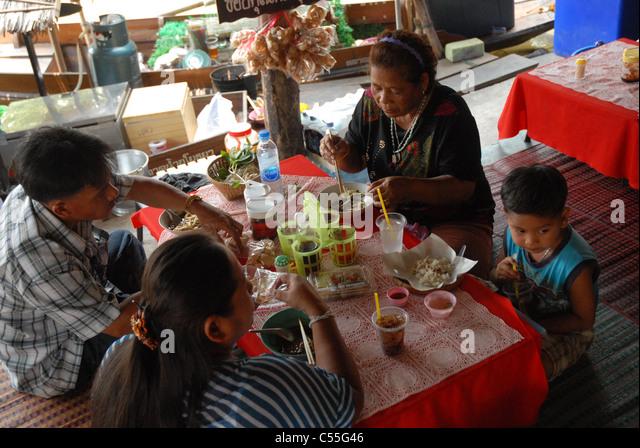 Ayothaya stock photos ayothaya stock images alamy for Ayothaya thai cuisine