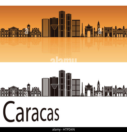 an overview of the ranchos of caracas En algunos casos estos caminos han permitido la entrada de invasores y la construcción de ranchos,  overview of the  Área metropolitana de caracas,.