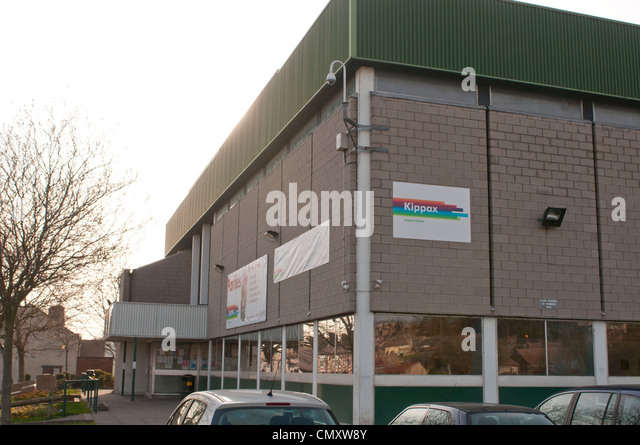 Council Leisure Centre Stock Photos Council Leisure Centre Stock Images Alamy