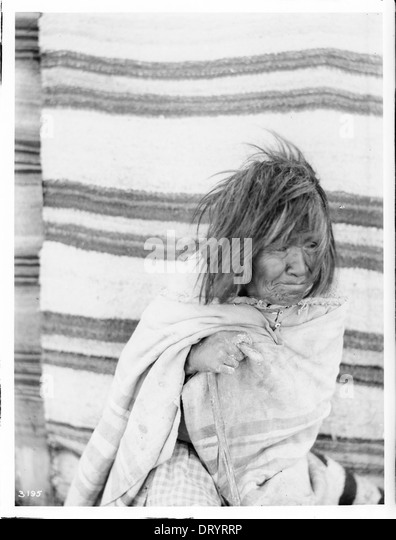 hindu single women in kingman county Read all of the posts by traditionshome on abandoned, old that a single candle flickering in the gentle wind can be seen from 30 kingman county kansas 1887.