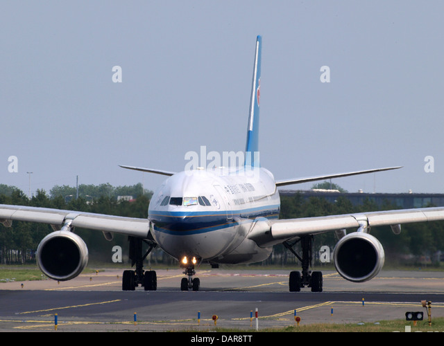 345 stock photos 345 stock images alamy - China southern airlines london office ...