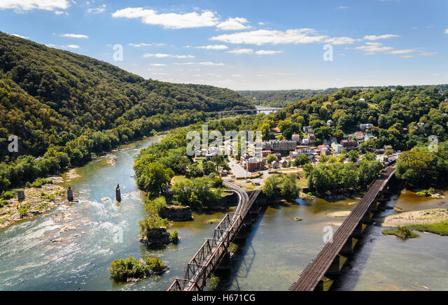 harpers-ferry-national-historical-park-h