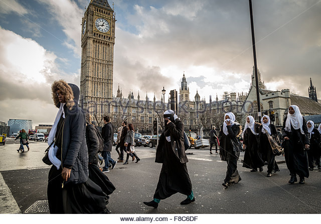 westminster station single muslim girls Meet single muslim women in westminster are you ready to discover a single muslim woman to settle down and have children with or do you just want to meet someone new to go with to see a band play in westminster.