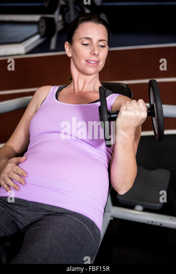 lifting weights stock photos amp lifting weights stock