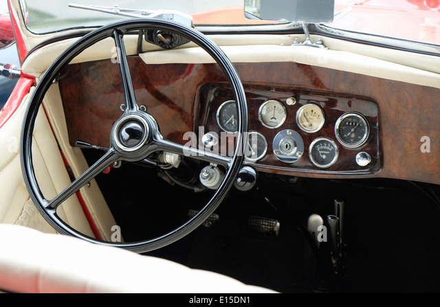 opel car steering wheel stock photos opel car steering. Black Bedroom Furniture Sets. Home Design Ideas